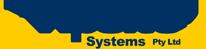 TipSite Systems Logo